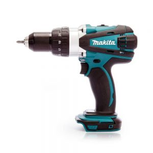 Toptopdeal-MAKITA-DHP458Z-18V-COMBI-DRILL--DRIVER-BODY-ONLY