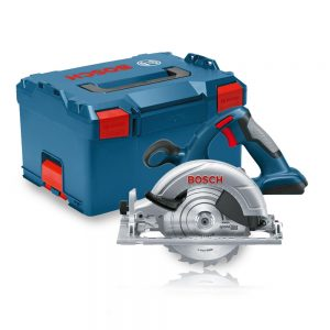 Toptopdeal-Bosch-GKS18VLiNCG-18V-Cordless-Circular-Saw-Bare-Unit-In-L-Boxx