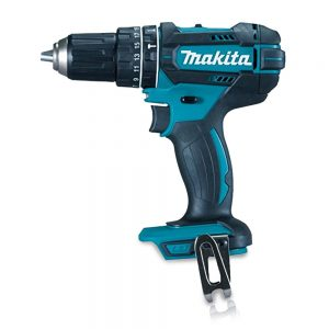 Toptopdeal-Makita-DHP482Z-18V-LXT-Li-Ion-Cordless-2-Speed-Combi-Drill-Body-Only