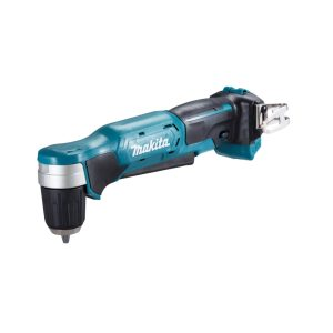 toptopdeal-Makita cordless angle drill (without battery charger, 140 W 10 8 V) DA333DZ